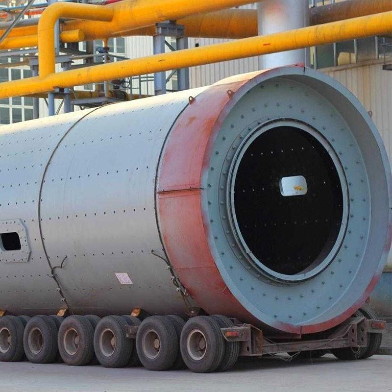 Portland Cement Ball Mill : Cement mill mills ball grinding