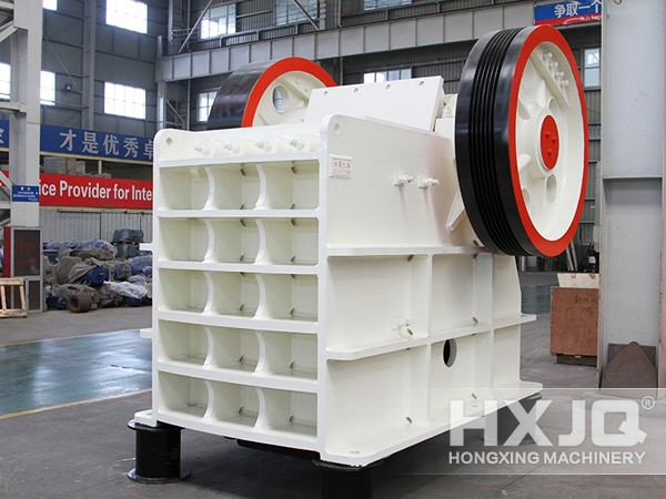 """the right jaw crusher running procedures """"successful jaw crusher maintenance requires the right  avoid running jaw dies so long that they  downtime and difficult maintenance procedures,."""