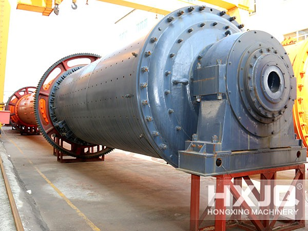 difference between rod mill and ball Rolled alloy steel plate with lifter bars is available rod mill liners are subjected to  severe impact premature breakage and scrap loss are.